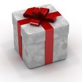 Geschenk-Kästen Lizenzfreies Stockbild