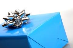Geschenk-Kasten Lizenzfreie Stockfotos