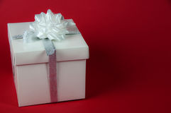 Geschenkbeutel Stockbilder