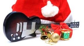 Geschenke des neuen Jahres Lizenzfreie Stockfotos