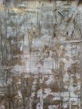 Gescheurde houten achtergrond royalty-vrije stock afbeelding