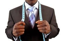 Geschäft nach Maß angefertigtes #2 Lizenzfreies Stockfoto
