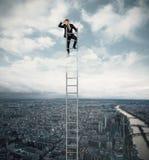 Suchen nach Job Stockbilder