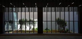 Geschichtsmuseum von Yunnan-Provinz Lizenzfreies Stockbild