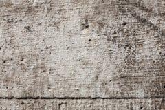 Geschilderd beton Kan als achtergrond worden gebruikt stock afbeelding