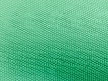 Geschilderd rubber als achtergrond, groene achtergrond royalty-vrije stock fotografie