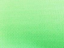 Geschilderd rubber als achtergrond, groene achtergrond stock fotografie