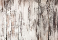 Geschilderde houten achtergrond Royalty-vrije Stock Afbeeldingen