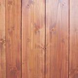 Geschilderde houten raadssamenstelling Royalty-vrije Stock Afbeelding