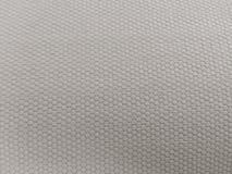 Geschilderde rubber, ruwe oppervlakte stock foto's