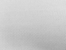 Geschilderde rubber, ruwe oppervlakte stock afbeeldingen