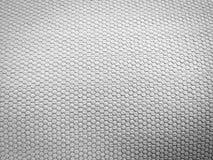 Geschilderde rubber, ruwe oppervlakte stock afbeelding