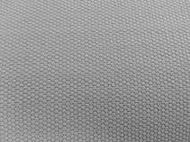 Geschilderde rubber, ruwe oppervlakte stock foto