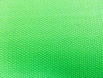 Geschilderde rubber, ruwe oppervlakte royalty-vrije stock foto's