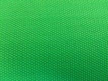 Geschilderde rubber, ruwe oppervlakte royalty-vrije stock afbeeldingen