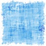 Geschilderde textuur Stock Fotografie