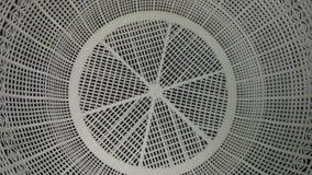 Geschnitzter Plastik Lizenzfreies Stockbild