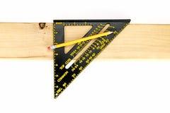 Geschwindigkeits-Quadrat-Funktion Lizenzfreies Stockfoto