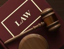 Gesetz Stockbilder