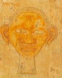 Gesicht Stockbilder