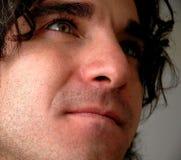 Gesicht nahes up-4 lizenzfreie stockfotos