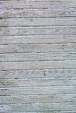 Gesloopte houten textuur Stock Foto's