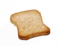 Gesneden brood. Royalty-vrije Stock Fotografie