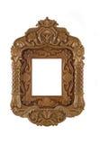 Gesneden Frame voor beeld nuttig als pictogramgeval stock foto