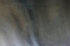 Gespenstischer Hintergrund Lizenzfreie Stockbilder