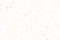 Gespikkelde confettiendocument achtergrond. Royalty-vrije Stock Foto