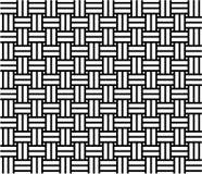 Gesponnenes Muster nahtlos Stockbilder