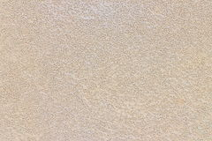 Gesprenkeltes Grey Pastel Wallpaper Pattern Lizenzfreie Stockbilder