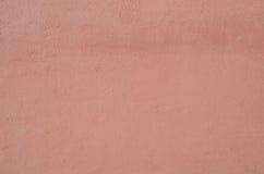Gesso di colore marrone per i precedenti Immagini Stock