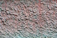 Gesso di marmo naturale multicolore del chip immagine stock