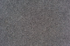 Gesso grigio scuro per fondo 1 Fotografie Stock