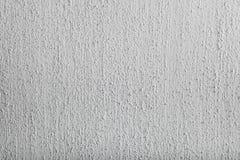 Gesso ruvido dello stucco Fotografia Stock