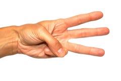 gest popularny zdjęcia royalty free