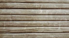 Gestapeld timmerhout royalty-vrije stock afbeelding