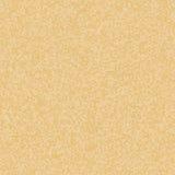 Gestileerd zand of cork naadloos patroon royalty-vrije illustratie