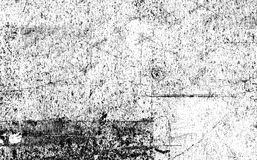 Gestileerde het metaaloppervlakte van Grunge Stock Foto