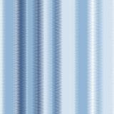 Gestreept patroon vector illustratie