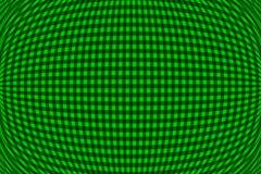 Gestreepte abstracte achtergrond vector illustratie