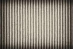 Gestreepte textuur Stock Foto