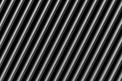 Gestreepte textuurachtergrond Royalty-vrije Stock Afbeeldingen
