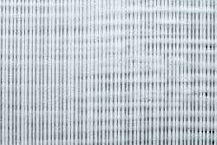 Gestreifte Seifenlauge der silbernen Farbe Stockfotos