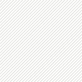 Gestreifte weiße Beschaffenheit, Vektorillustration redet Hintergrund an Stockfoto