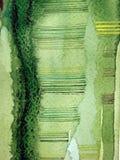 Gestreifter Hintergrund Lizenzfreie Stockbilder