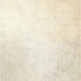 Gestreifter Papierhintergrund Lizenzfreie Stockbilder