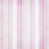 Gestreifter Pastellhintergrund Lizenzfreie Stockbilder