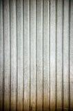 Gestripte textuur Stock Foto